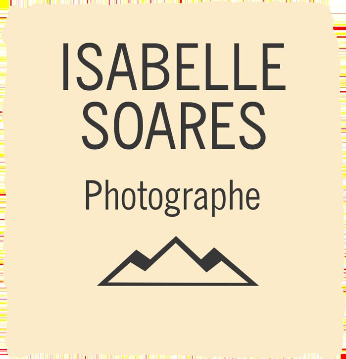 Isabelle Soares - Photographe Dordogne