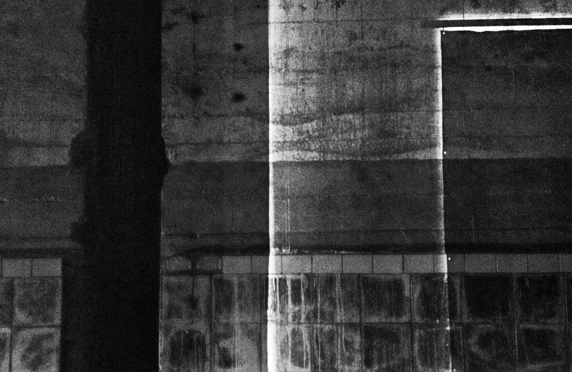 Isabelle_Soares-Photographe_Perigueux-base sous marine (19)-recadree